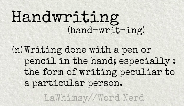 handwriting-definition-word-nerd-via-lawhimsy