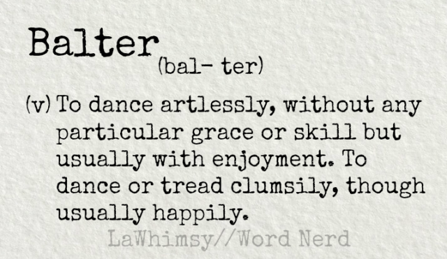 balter-definition-word-nerd-via-lawhimsy