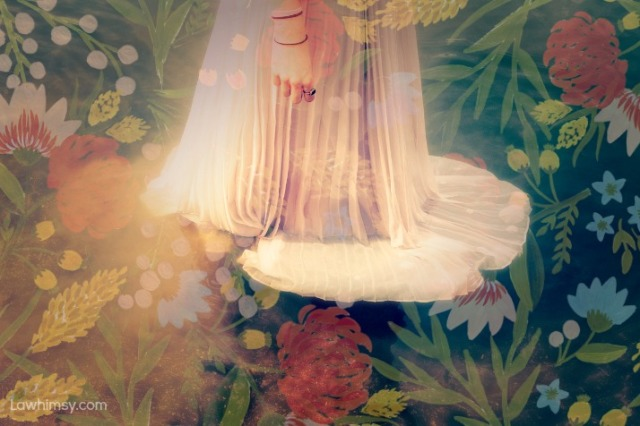 ethereal-inamorata-digital-art-collage-by-ella-of-lawhimsy