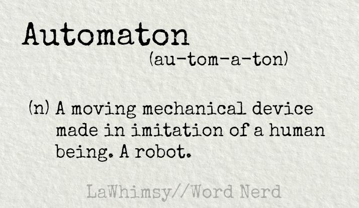 automaton-definition-word-nerd-via-lawhimsy
