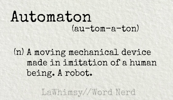 automaton-definition-word-nerd-via-lawhimsy