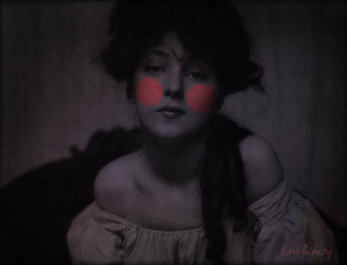 erubescent effects by Lawhimsy