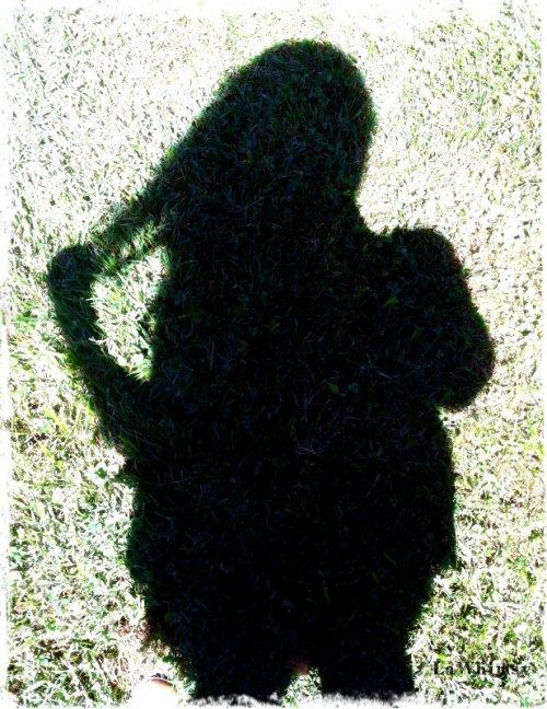 MyShadow