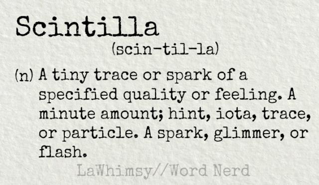 scintilla-definition-word-nerd-via-lawhimsy