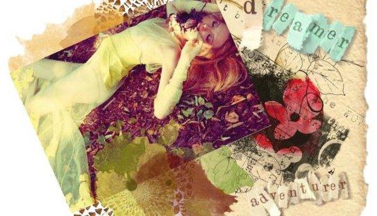 Autumn Dreamer