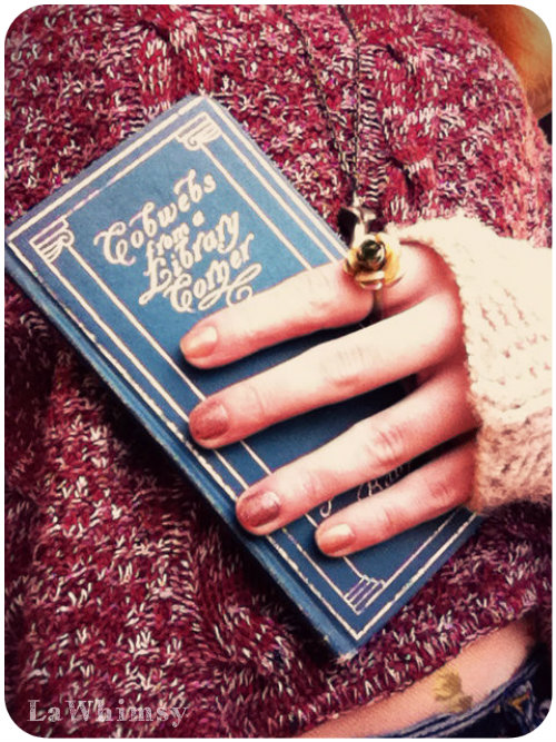 Delicate Hand of Mine