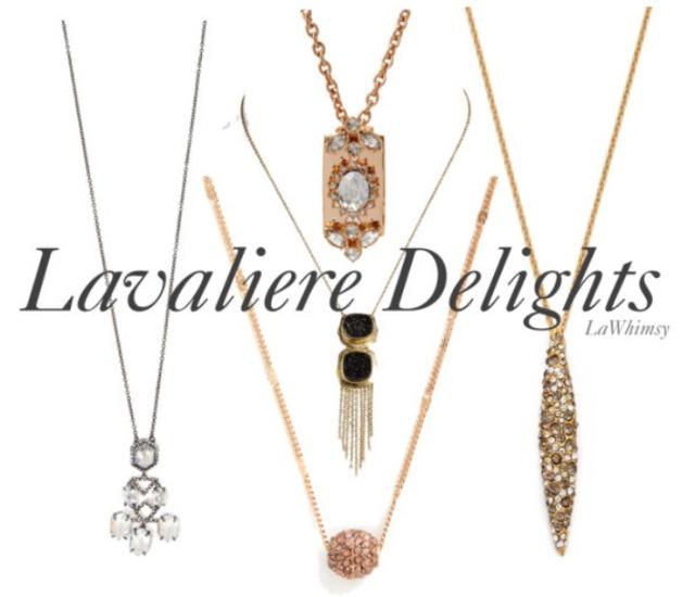 lavaliere-delights-via-lawhimsy