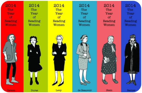 Joanna Walsh readwomen2014 bookmarks via lawhimsy