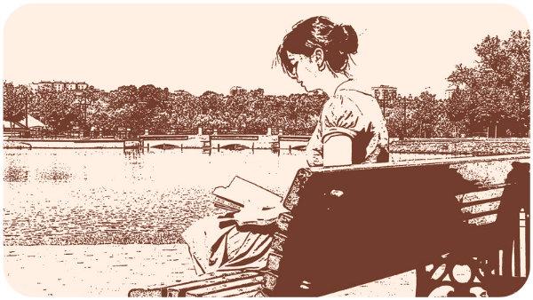read_book_by_kakao_bean-