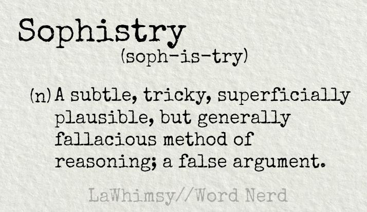 sophistry-definition-word-nerd-via-lawhimsy