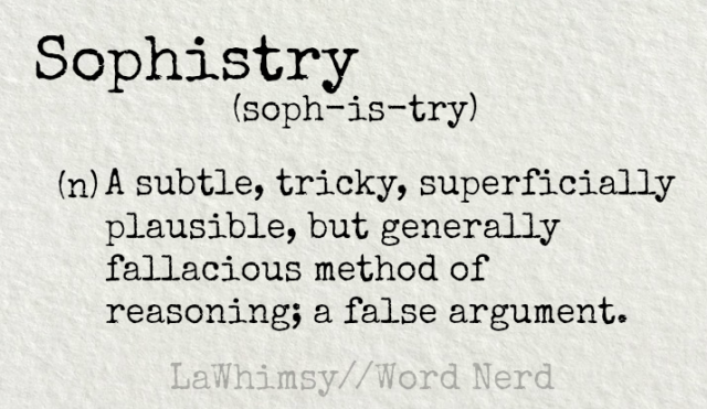 sophistry-definition-word-nerd-via-lawhimsy