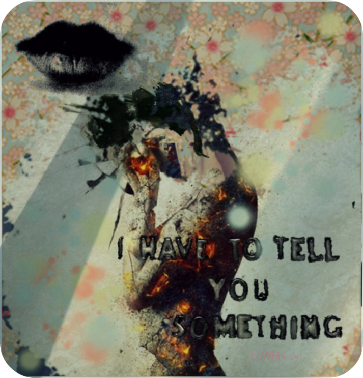 Daliesque Art Collage by LaWhimsy