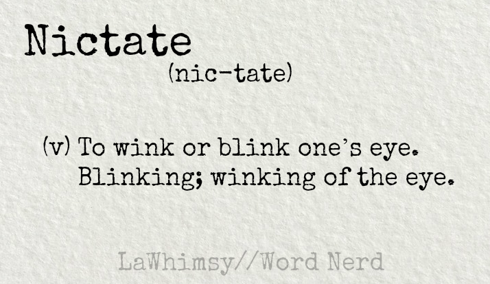 nictate-definition-word-nerd-via-lawhimsy