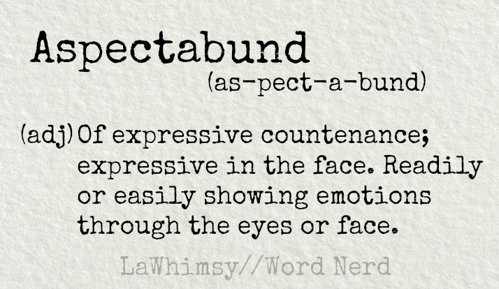 aspectabund-definition-word-nerd-via-lawhimsy