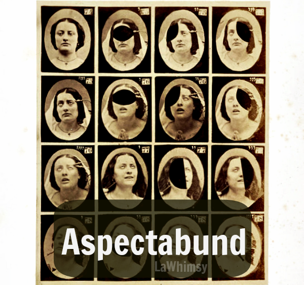 aspectabund word nerd via LaWhimsy