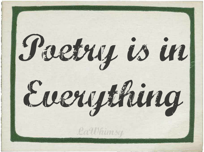poetryisineverything via lawhimsy