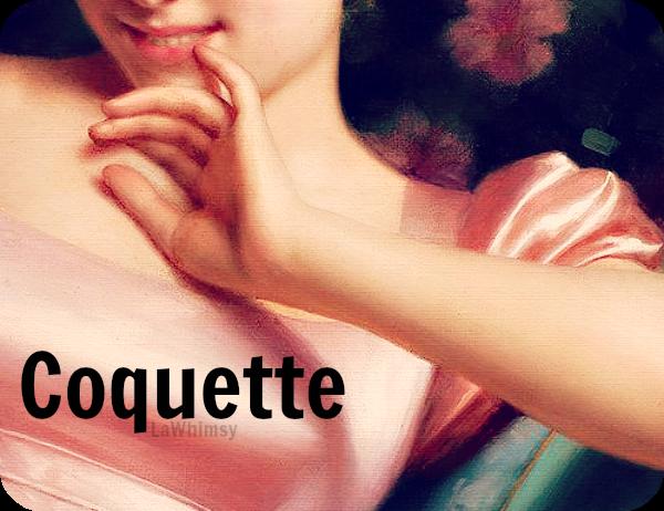 coquette-word-nerd-via-lawhimsy