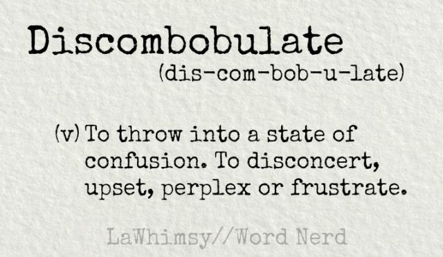 discombobulate-defintion-word-nerd-via-lawhimsy