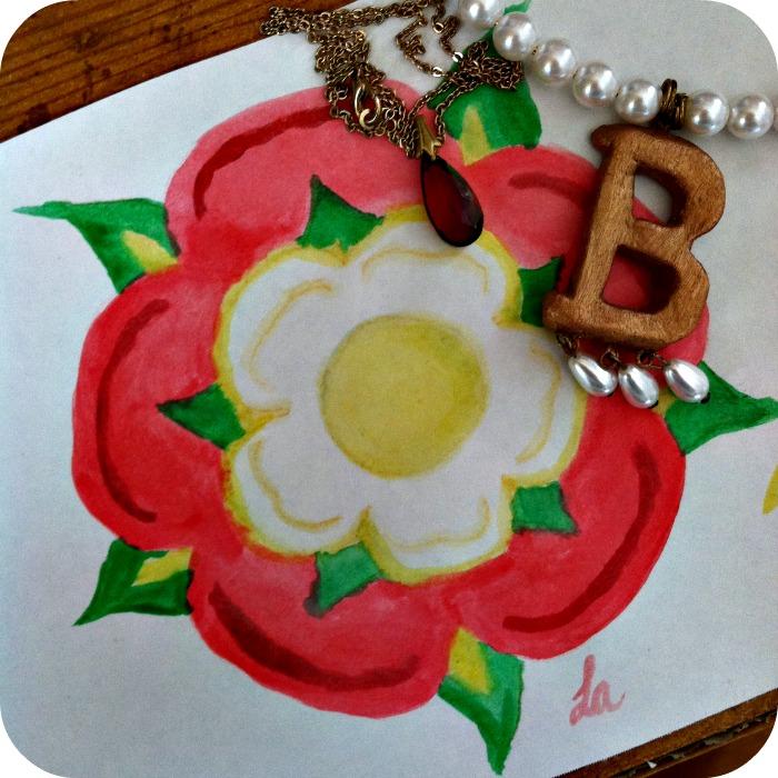 remembering anne boleyn by lawhimsy