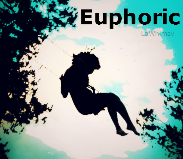 euphoric word nerd via lawhimsy