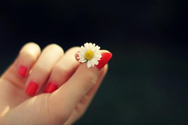 Sweet Promises via LaWhimsy