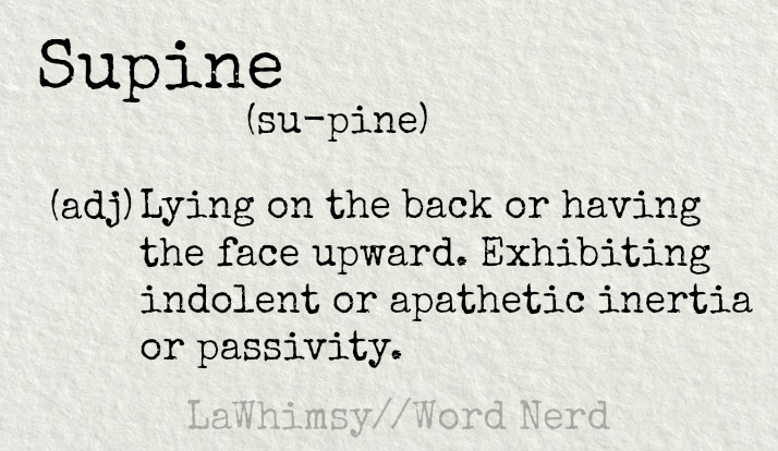 supine-definition-word-nerd-via-lawhimsy