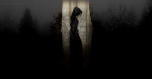 tenebrific soul obscura by LaWhimsy