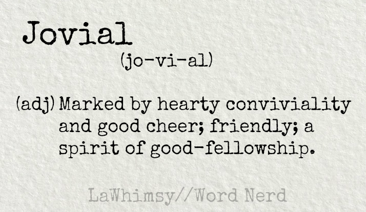 jovial-definition-word-nerd-via-lawhimsy