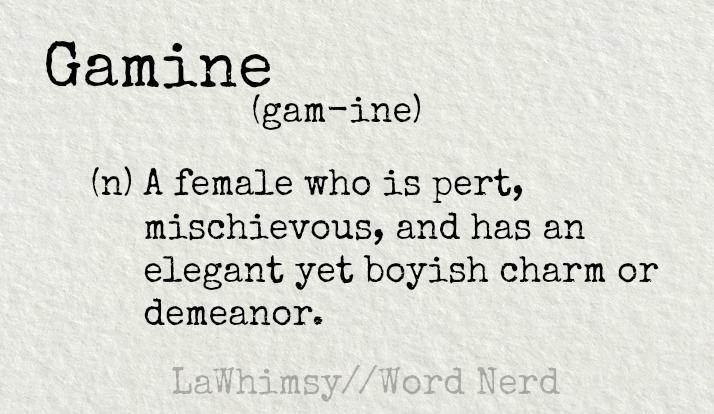 gamine-definition-word-nerd-via-lawhimsy