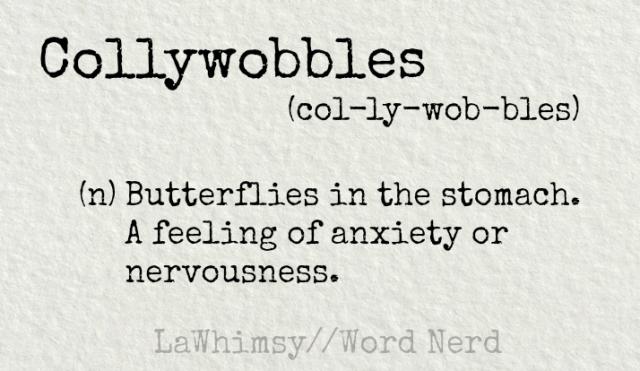 collywobbles-definition-word-nerd-via-lawhimsy