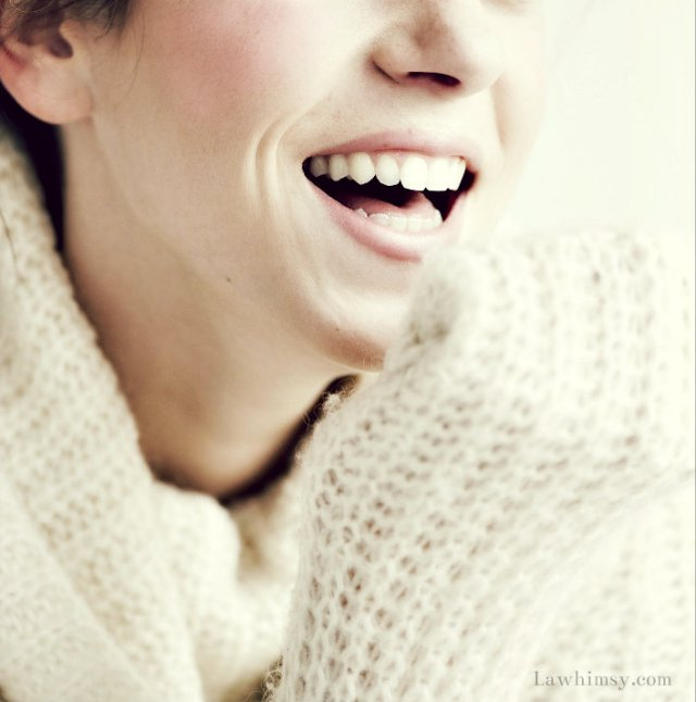 beatific-smile-via-lawhimsy