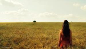 Dóchas field of hope via LaWhimsy