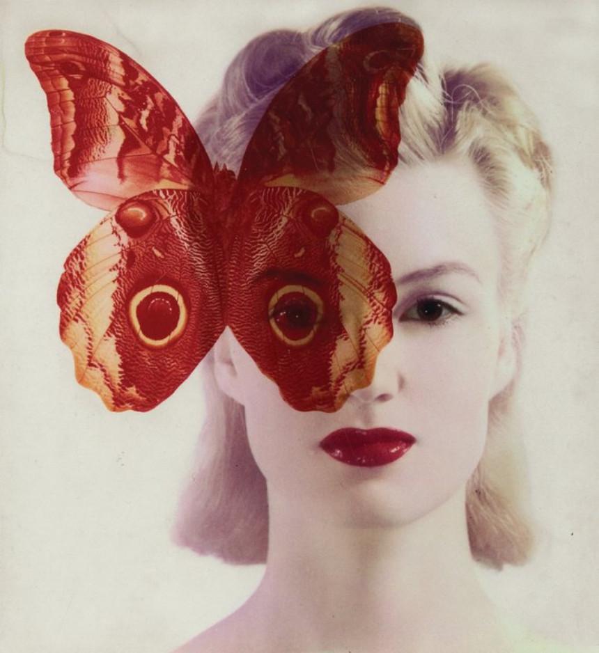 aestival-word-nerd-herbert-matter-photomontage-for-harper_s-bazaar-june-1940-via-lawhimsy